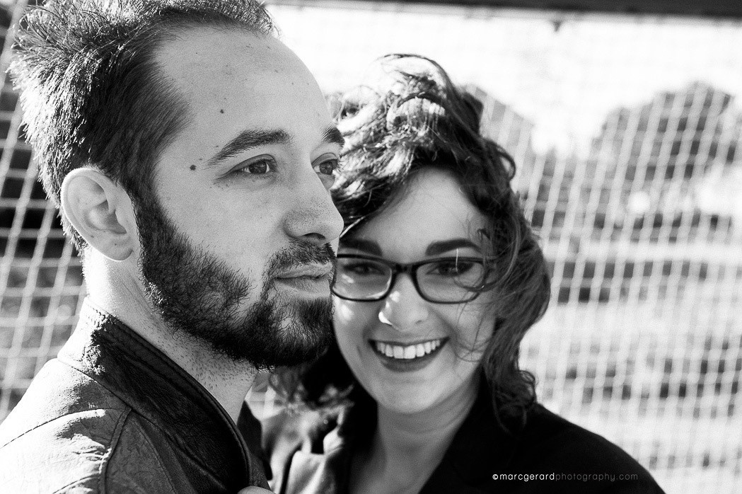 marc-gerard-photographe-mariage-montpellier-famille-capestang