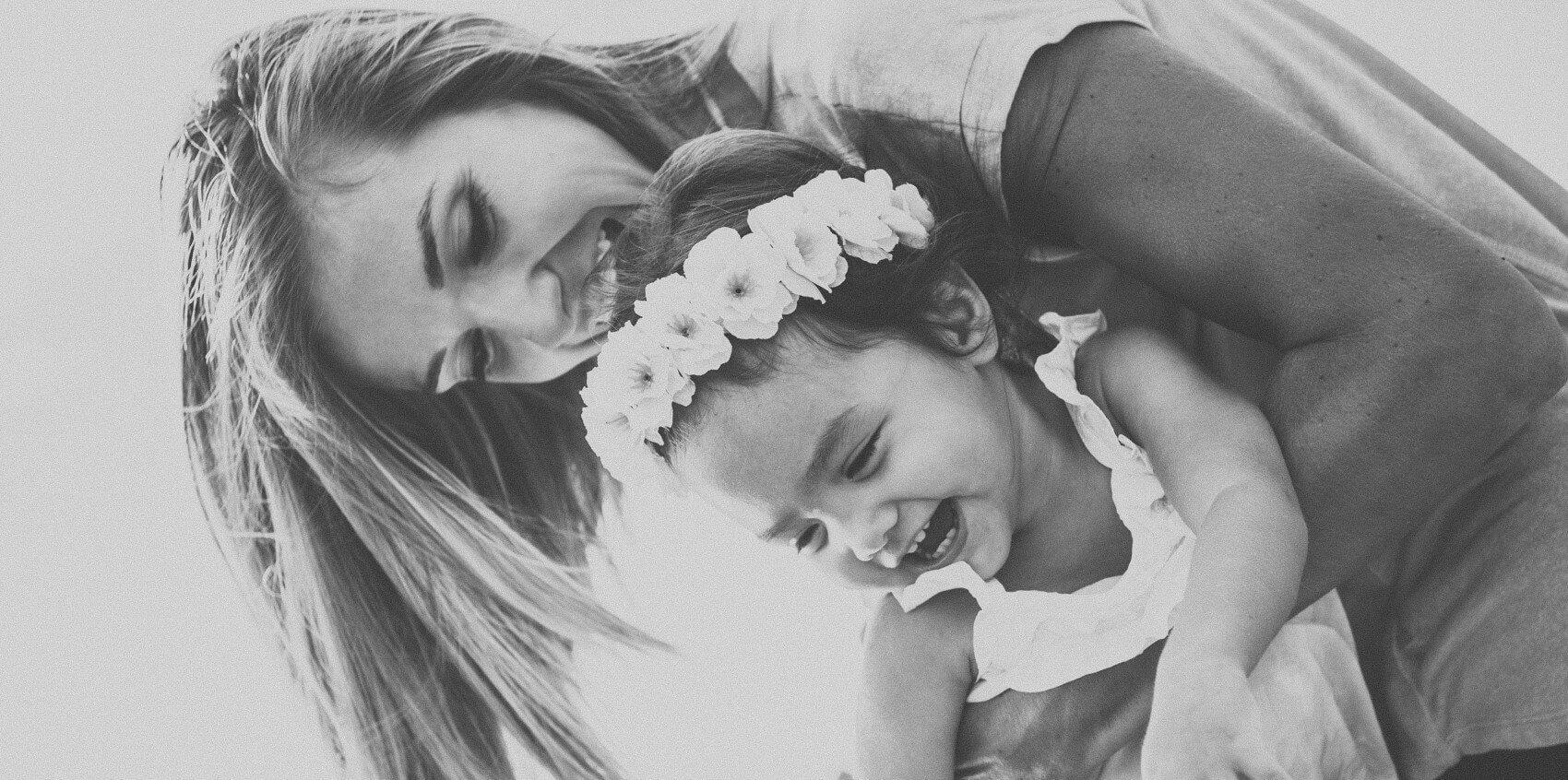 marc-gerard-photographe-mariage-montpellier-reportage-famille-tahiti-1