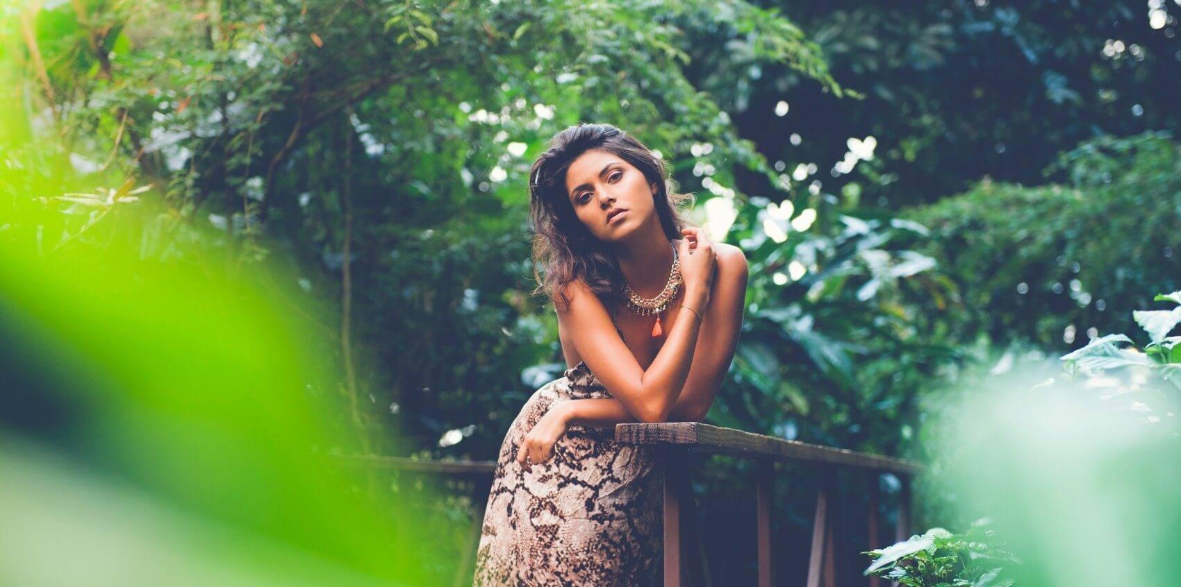marc-gerard-photographe-mariage-montpellier-reportage-mode-tahiti-1