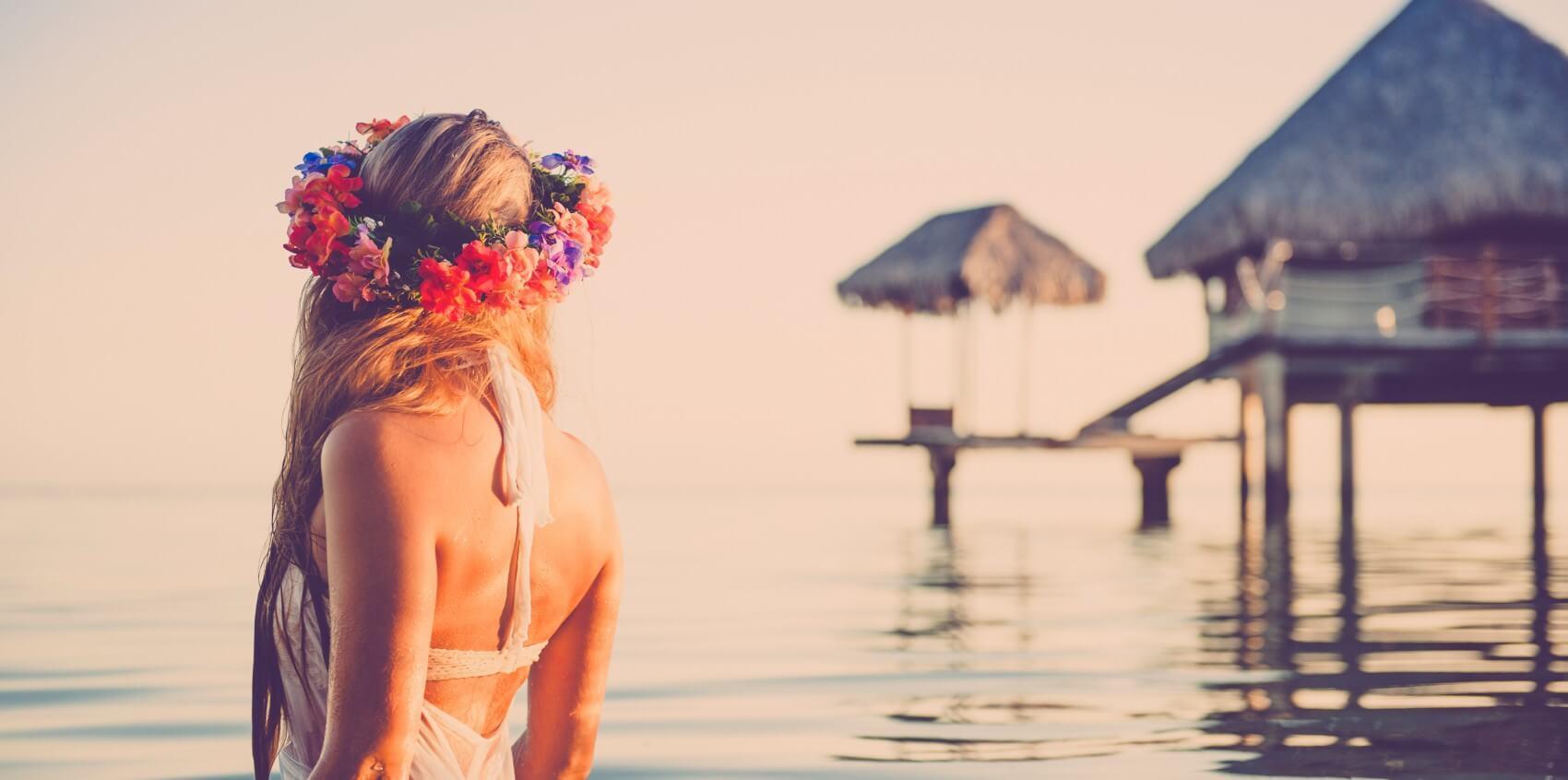 marc-gerard-photographe-mariage-montpellier-reportage-mode-tahiti-5