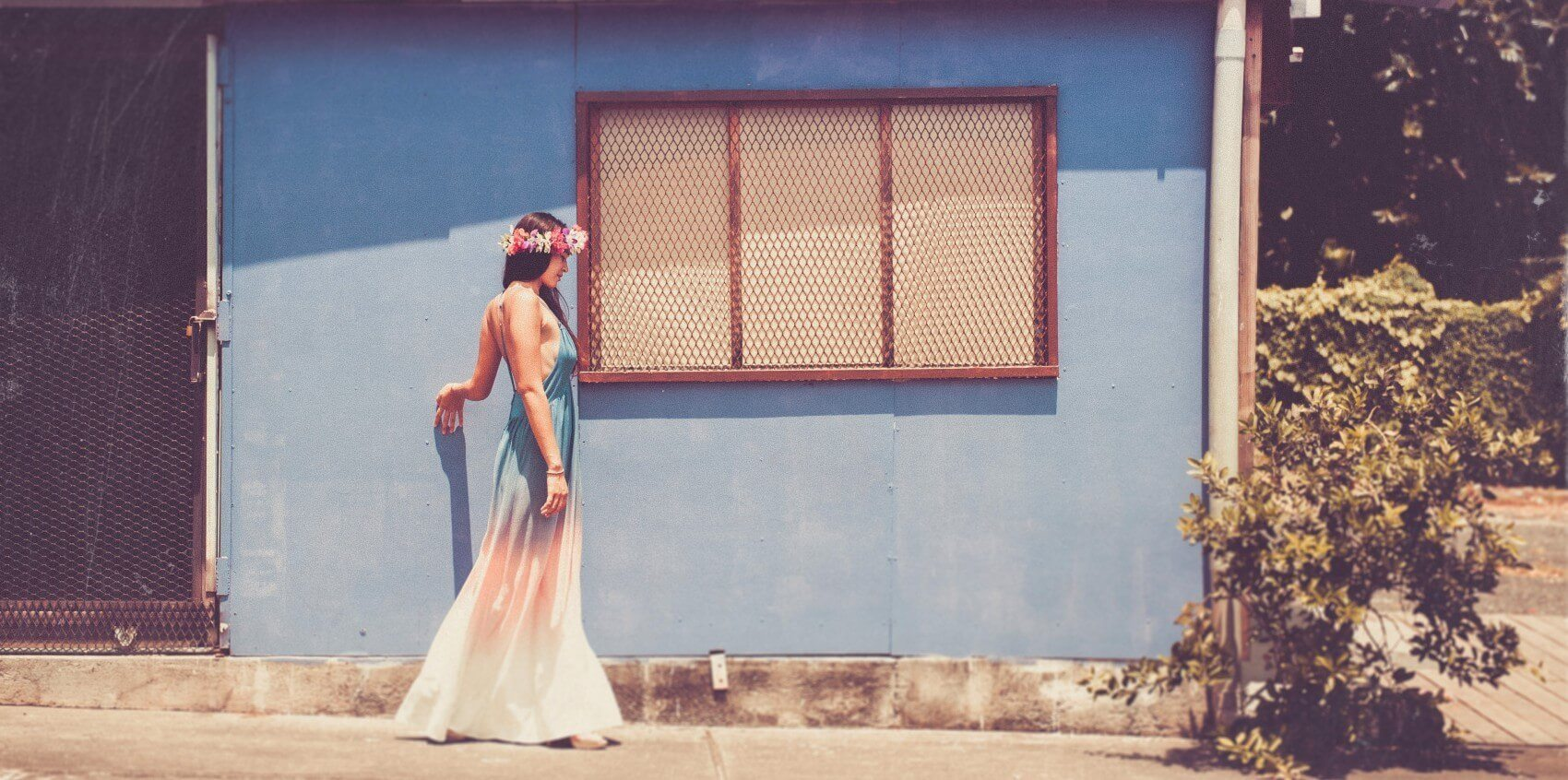 marc-gerard-photographe-mariage-montpellier-reportage-mode-tahiti-8