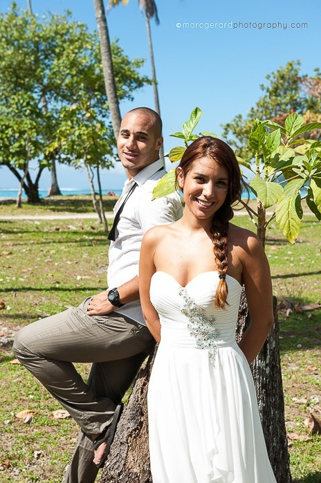 marc-gerard-photographe-mariage-montpellier-trash-the-dress-moorea