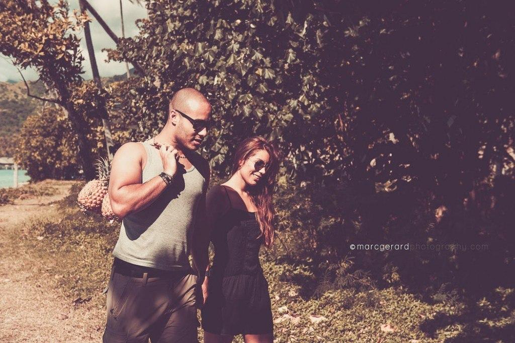 marc-gerard-photographe-mariage-montpellier-trash-the-dress-moorea