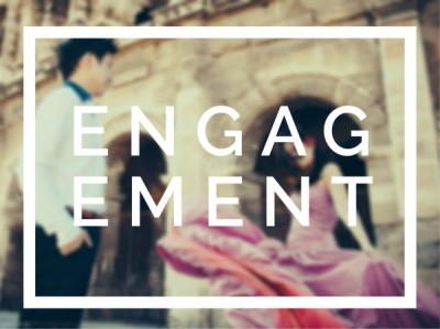 Portfolio-marc-gerard-photography-engagement