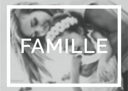 portfolio-marc-gerard-photography-famille