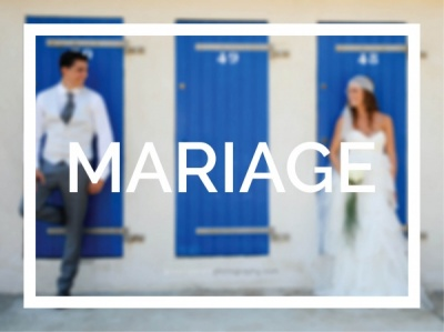 portfolio-marc-gerard-photography-mariage