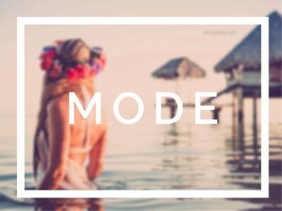 portfolio-marc-gerard-photography-mode
