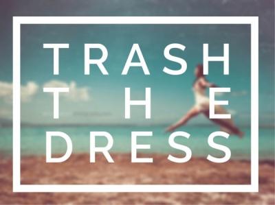portfolio-marc-gerard-photography-trash-the-dress