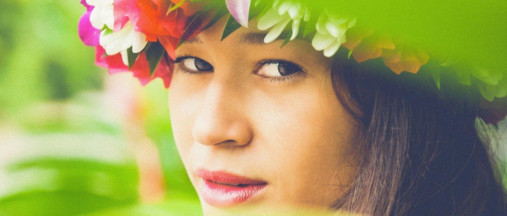 marc-gerard-photographe-mariage-montpellier-mode-tahiti-10