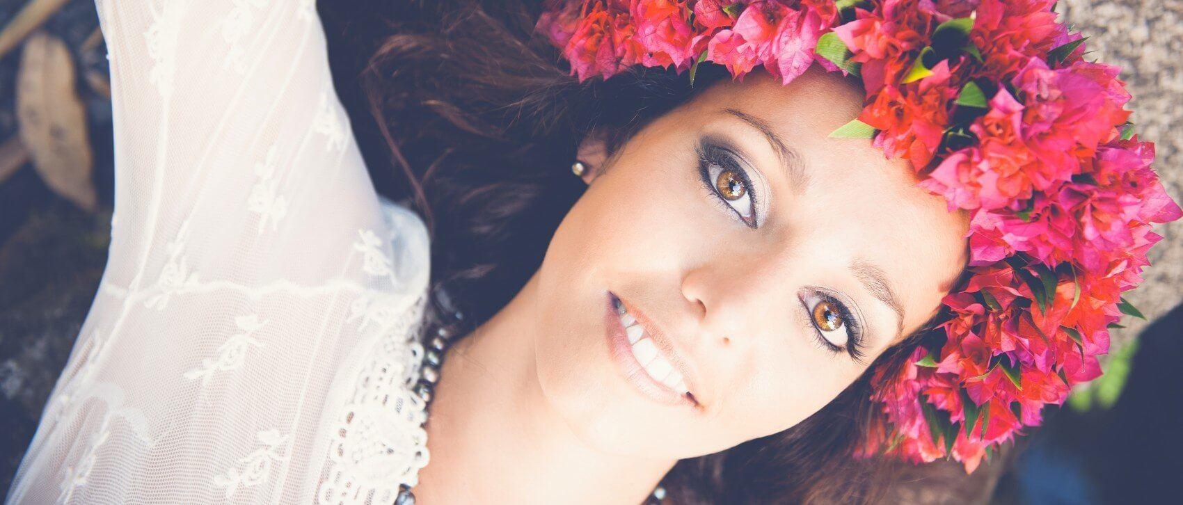 marc-gerard-photographe-mariage-montpellier-mode-tahiti-5