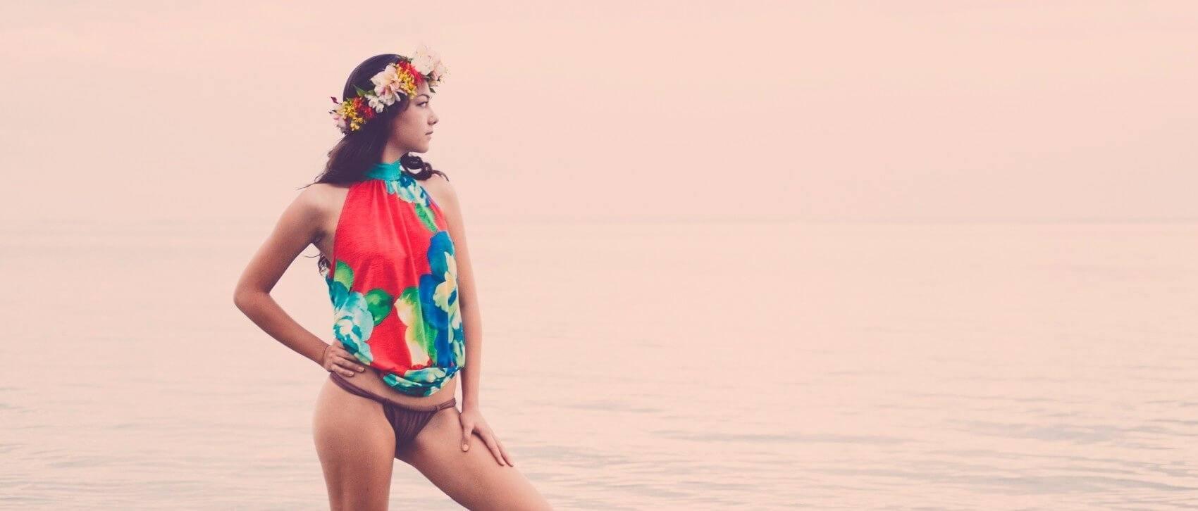 marc-gerard-photographe-mariage-montpellier-mode-tahiti-7