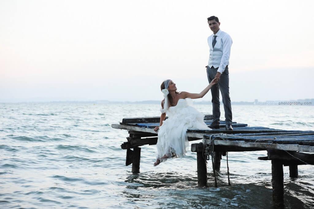 Photo Marc Gérard - Photographe mariage Marseille