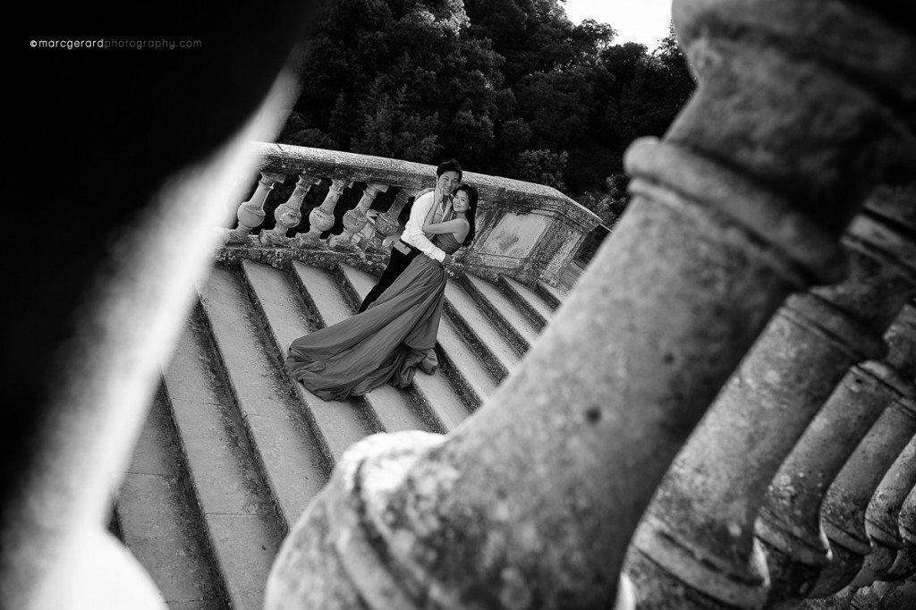 marc-gerard-photographe-montpellier-séance-engagement-nimes