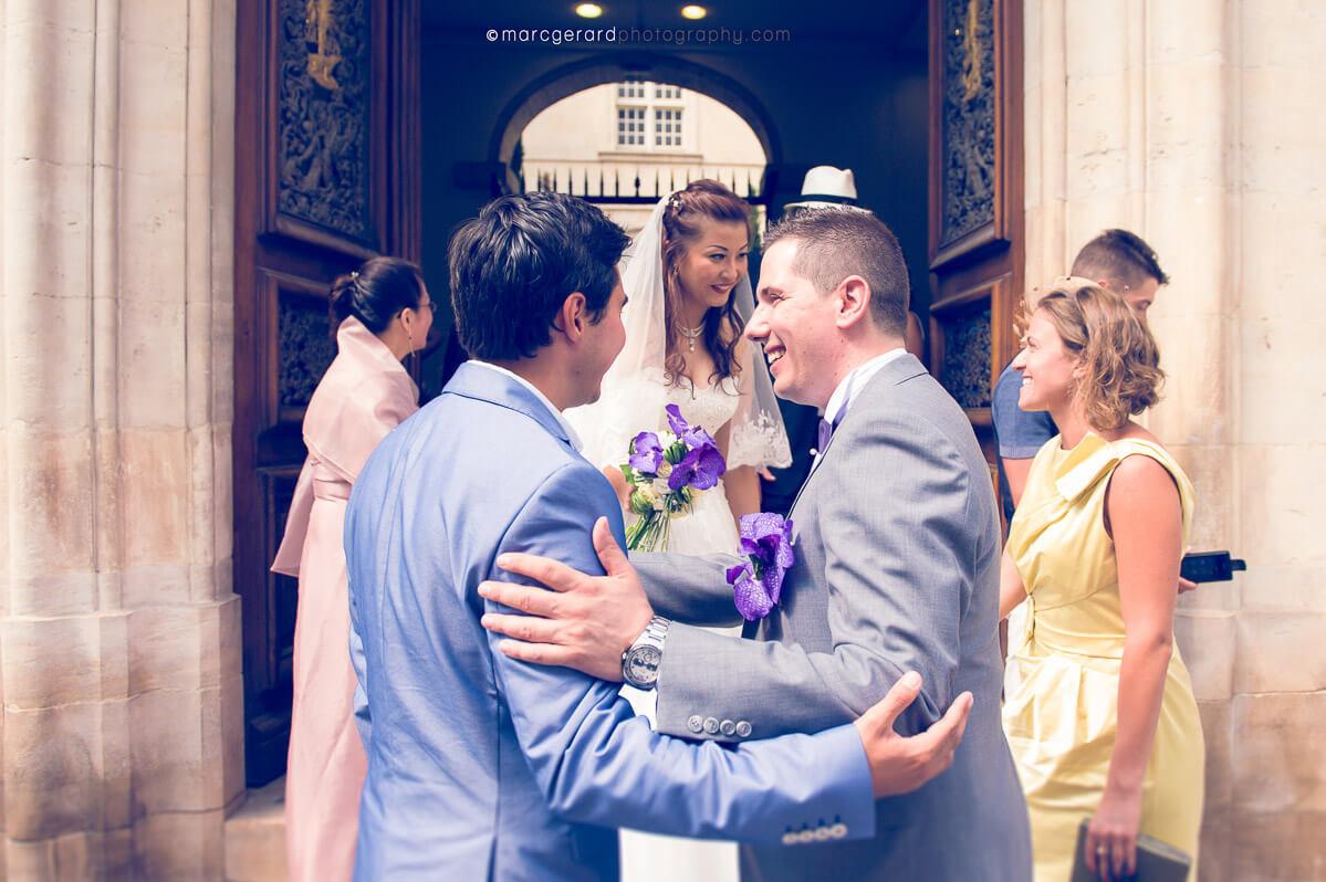 marc-gerard-photographe-mariage-montpellier-reportage-nimes