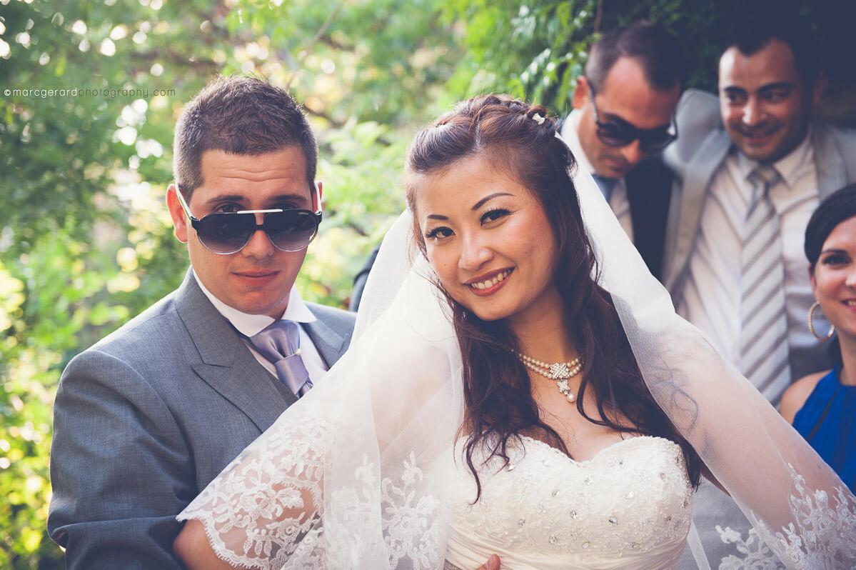 rencontre mariage Nîmes