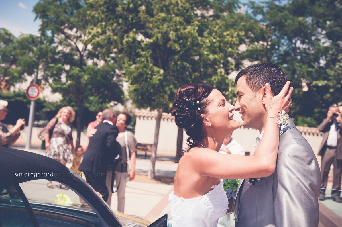 marc-gerard-photographe-mariage-montpellier-reportage-nissan-beziers
