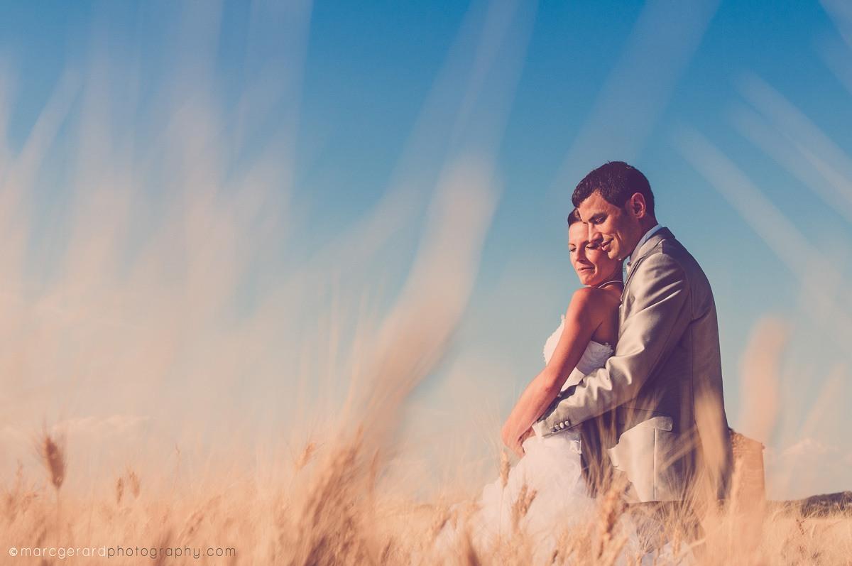 marc-gerard-photographe-mariage-montpellier-reportage-nissan-beziers