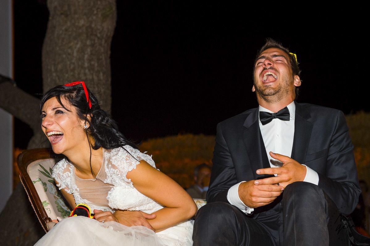 Reportage mariage Béziers - Marc Gérard Photography