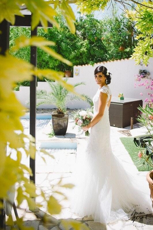 Photographe mariage Béziers - Un mariage fun et coloré !hy