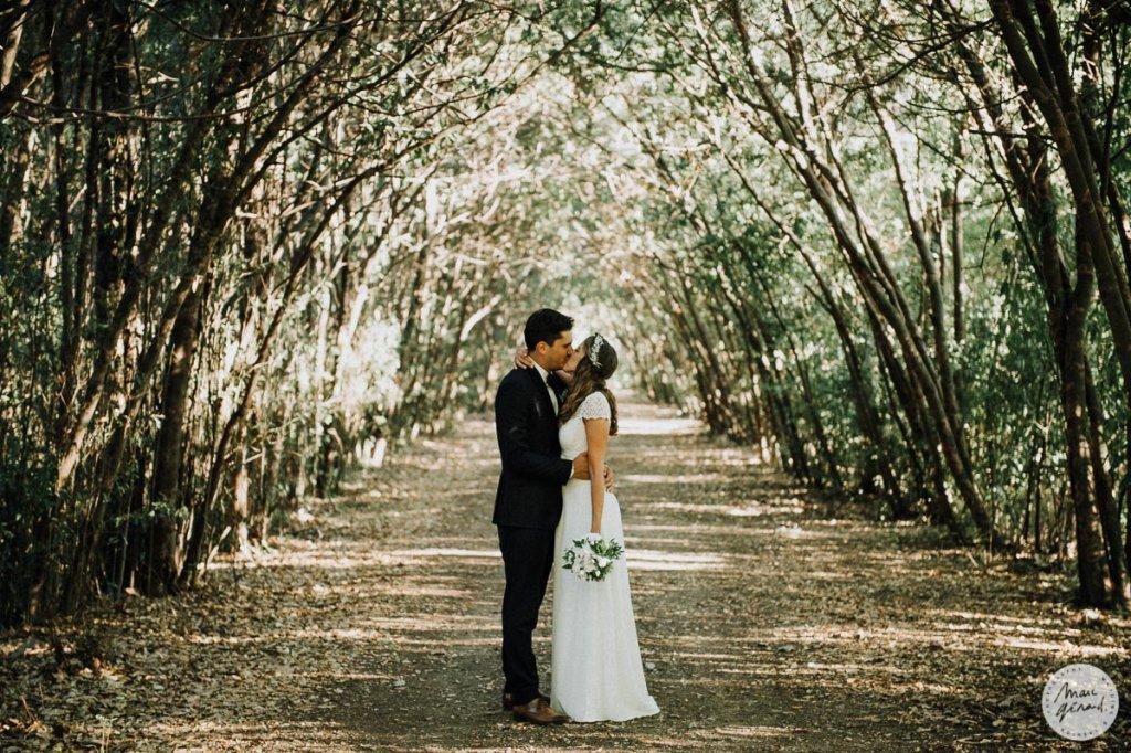 Photographe mariage lozere - Marc Gérard Photography