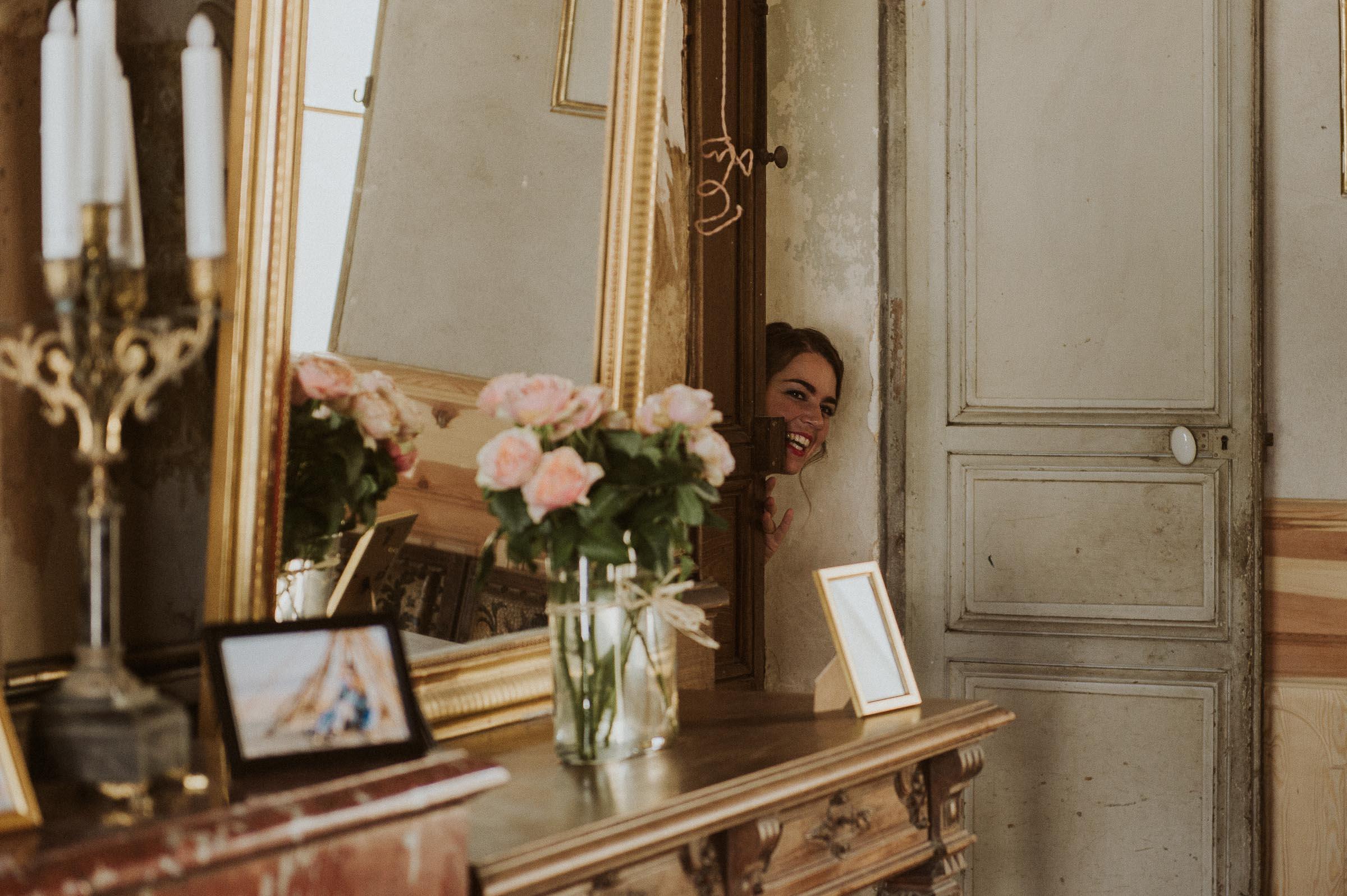 photographe mariage b ziers mariage au domaine de la provenqui re. Black Bedroom Furniture Sets. Home Design Ideas